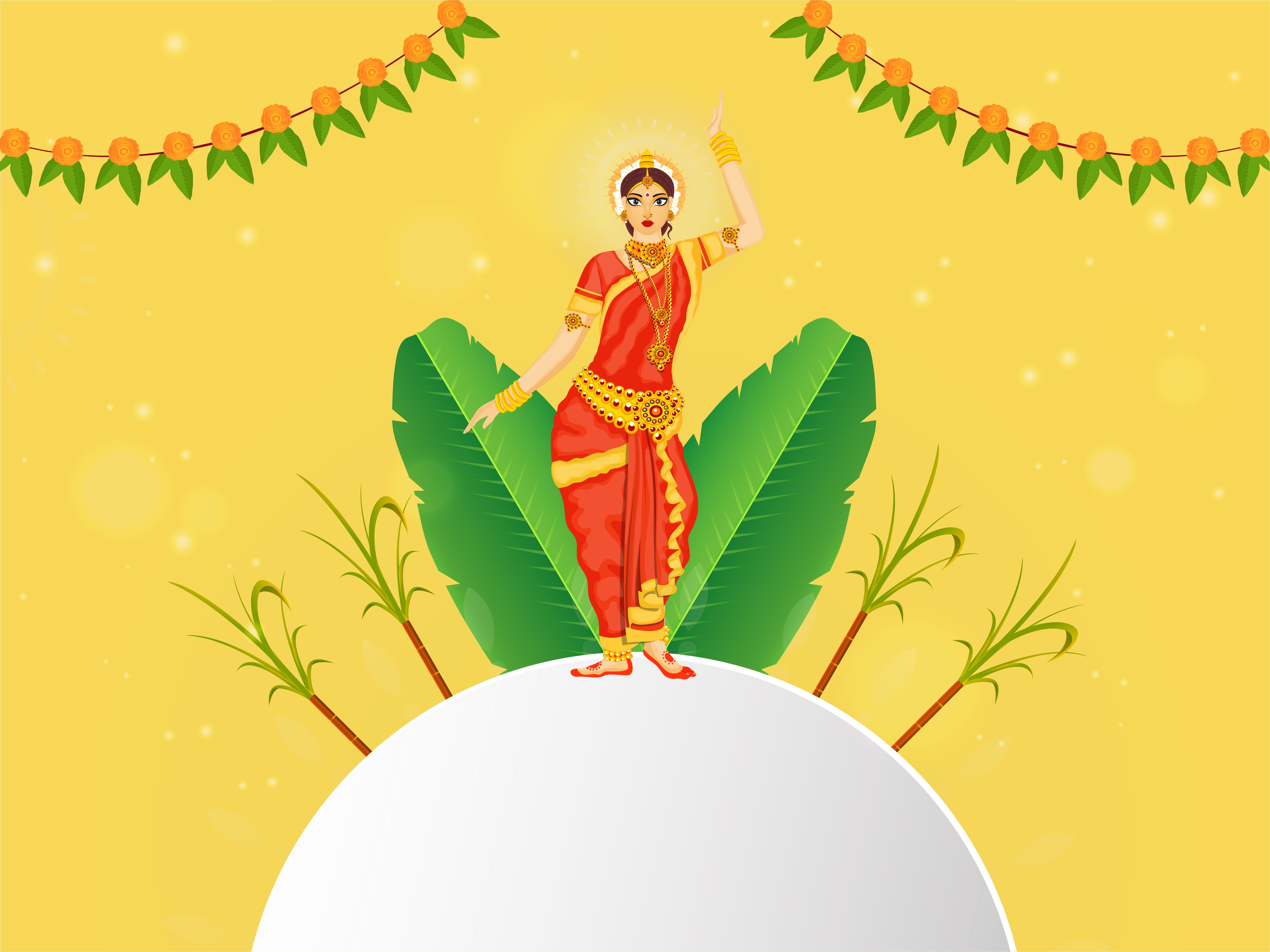 Bharatanatyam 101: Different Sections, Styles, Adavus, Instruments, Mudras