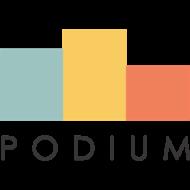 Podium School
