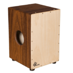Cajon Instrument: A complete guide to learning Cajon