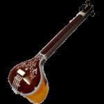 7 Most Popular Kathak Instruments