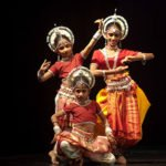 Ten Reasons Why Children Must Learn Indian Classical Dance.