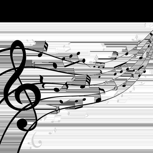 Indian Music Genres