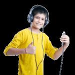 10 Amazing Benefits of Learning Hindustani Classical Music