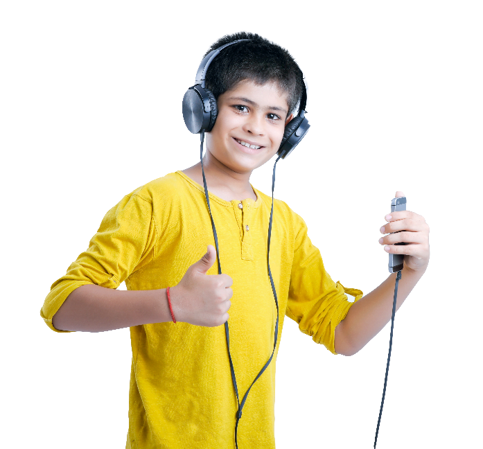 Learn Hindustani Music
