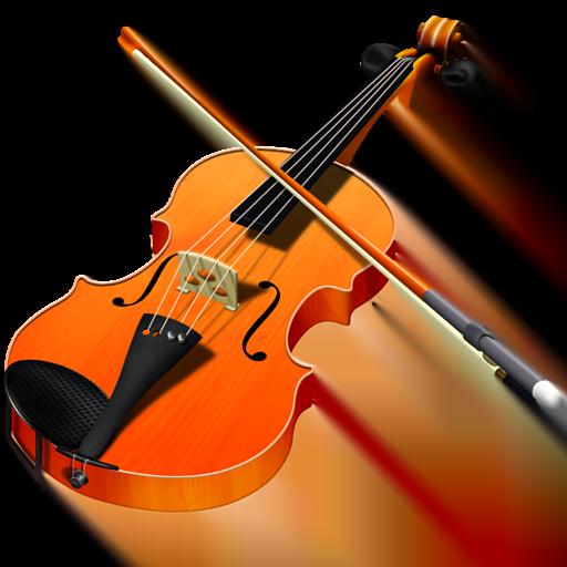 String instrument - Violin
