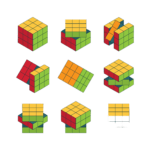 What is Speedcubing? Learn many interesting facts about Speedcubing.