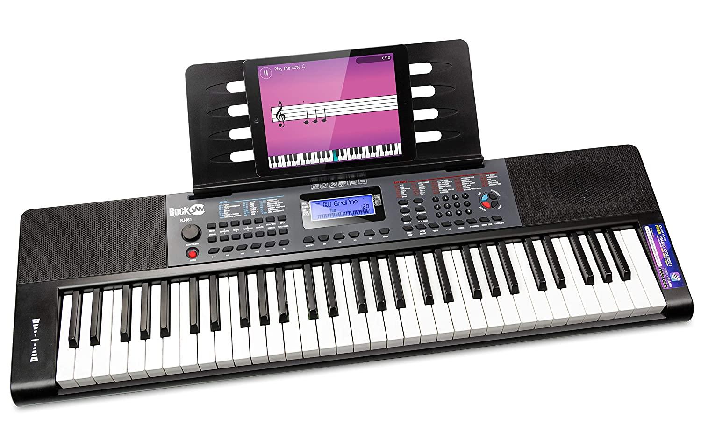 7 best pianos.jpg