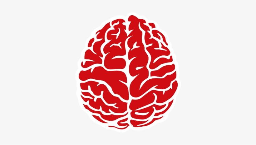 chess improves brain power