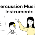 Percussion instruments in 2021 musical orchestra (everything you need to know)