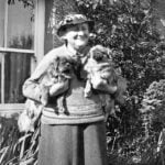 Top 10 Books by Beatrix Potter- Your Ultimate Guide