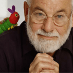 Top 10 Fantastic Books by the Marvelous Eric Carle