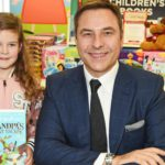 5 Books By David Walliams That Will Make you Laugh out Loud!