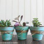 The Best Flowerpot Decoration Ideas for Your Kids!